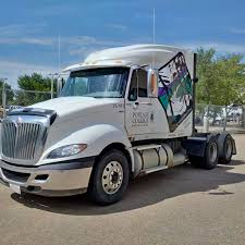 Portage College Driving School Isuzu Expands Npr Cabover Family Mercedesbenz X Class Concept Truck Hicsumption Nissan Titan Upper 3 Pc Insert Main Grille W Logo 1 Driver Traing Cnections Career Safety 2017 Ford Super Duty Overtakes Ram 3500 As Towing Champ 2 Light Box Straight Trucks For 2018 Xclass Finally Revealed Motor Trend Freightliner Business M2 Wikipedia We Teach Class On This Beauty Capilano Chassis Cab Over 12 Million Miles Lseries
