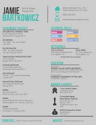 Pin By Jamie Bartkowicz On Design | Creative Cv, Resume ... Professional Resume For Civil Engineer Fresher Awesome College Graduateme Example Free Examples Animated Templates 50 Best For 2018 Design Graphic Write Essay English Buy Now And Get Discount Code Nest Creative Ideas Sample Cool 30 Arstic Rsums Webdesigner Depot From Graphicriver Simple Unique Resume Idea R E S U M Unique 17 Of Cvs Rumes Guru Web Projects Template Infographic Rumes Monstercom Leer En Lnea Cv Sansurabionetassociatscom