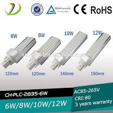 g24 d3 g23 led bulb g24 d3 g23 led bulb suppliers and