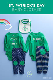 Kohls Nursery Bedding by 507 Best Baby On Board Images On Pinterest Children Clothes Man