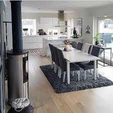 pin lurdes costa auf home ideas haus küchen wohn