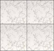 15 best raised floor surfaces images on flooring