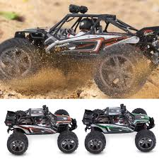 1:12 RC 2.4GHz 38KM/h Anti-Throw High Speed SUV RC Car Crawler ... Best Rc Car In India Hobby Grade Hindi Review Youtube Gp Toys Hobby Luctan S912 All Terrain 33mph 112 Scale Off R Best Truck For 2018 Roundup Torment Rtr Rcdadcom Exceed Microx 128 Micro Short Course Ready To Run Extreme Xgx3 Road Buggy Toys Sales And Services First Hobby Grade Rc Truck Helion Conquest Sc10 Xb I Call It The Redcat Racing Volcano 118 Monster Red With V2 Volcano18v2 128th 24ghz Remote Control Hosim Grade Proportional Radio Controlled 2wd Cheapest Rc Truckhobby Dump