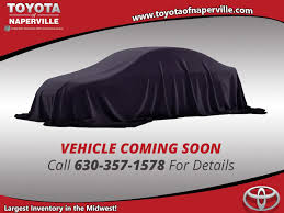 Certified Pre-Owned Toyotas | Toyota Of Naperville Kelly Auto Certified Preowned Vehicles For Sale In Massachusetts Tires Plus Total Car Care Waukesha Wi Inspirational Enterprise Acura Dealer Ccinnati Unique Sales Used Chapdelaine Buick Gmc Truck Center New Trucks Near Fitchburg Ma Twin City Cars For Sale In Maryville Tn 37801 Cars Welland At Honda 2014 Toyota Tacoma Base 4d Double Cab Boerne Gumtree Olx And Bakkies Cape El Paso Tx Hammond La Ross Downing Chevrolet Camp Pendleton Yard Elegant