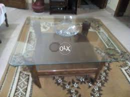 Set Of Three Tables For Sale