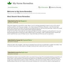 50 Top Home Reme s Blogs for 2015 DIY Power to you