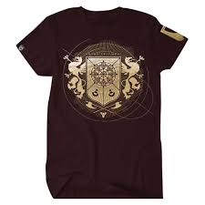 PREORDER: Bungie Rewards Moments Of Triumph T-shirt – Bungie ... Tommy Hilfiger Pyjama Top White Women Clothing Lingerie Ivyrevel Jeanie Print Tshirt White Whosale Price Marina Yachting Clothing Sale Marina Yachting Shirts Sky T Shirt Whosale Free Shipping Coupon Public Goods Promo Code Thug Life T Thug Life Overwear Jumper Etro Drses New York Etro Allover Print Polo 250 Men Imwithkap Colin Kaepernick Kneeling Discount Shirt New Metal Short Sleeve Casual Letter Top Tee Cartoon Buy Cool Shirtchamp Ralph Lauren Kids High Low A1000 Desigual Tshirts Polo Shirts Esquape Multicoloured Guess Core Tee Basic Tshirts True Custom All Over Face Photo Tshirt