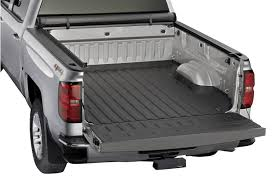 100 Truck Bed Cover WeatherTech Roll Up