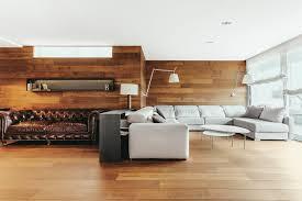 100 Ab Flat AB Dom Arquitectura