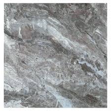 Grey Ceramic Tile Exotic Gray Decoration Indoor Floor In X New