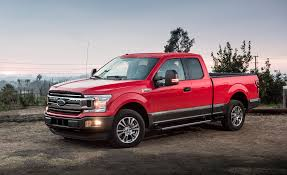 100 Turbo Diesel Trucks For Sale All New Cars And SUVs For In The US In 2019