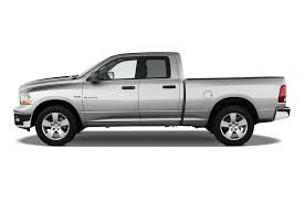 2010 Dodge Ram 1500 Reviews And Rating   Motor Trend 2010 Dodge Ram Sport Rt Top Speed Kelderman Kruiser 2500 Mega Cab Photo Image Gallery Blue Color Trucks Pimp My Ride Pinterest Ram Find The Best 1500 Headlights Youll Love Black Pickup At Scougall Motors In Fort Preowned Slt Crew Phoenix 219032 Brilliant Truck Paint Cross Reference Fileram 2 03132010jpg Wikimedia Commons Slt 4wd Wheel Tire Package Great Value With First Look 23500 2009 Chicago Auto Show