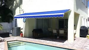 Aluminum Awning Miami Residential Commercial Awnings Manufacturer ... Alinum Awnings Md Dc Va Pa A Hoffman Awning Co Superior Home Free Estimate 7186405220 Rightway Unrdecking Nc Sc Residential Place Material Canopies Installed In Pittsfield Metal Atlantic Custom Manufactured Standingseam Chicago Pan Cover