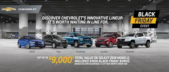 Boyer Chevrolet Lindsay | A Peterborough Chevrolet Dealership ... Chevrolet Colorado Review And Description Michael Boyer Ford Trucks Dealership In Minneapolis Mn F650 With Otb Built Van Body Ohnsorg Truck Bodies Parts Best Image Kusaboshicom 2016 Mod Pinterest Trucks Cars Home Facebook Vehicles For Sale 55413 Competitors Revenue Employees Owler Company Profile Repair Directory Jobs On Outside Sales