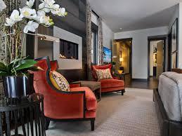 Bedroom Master Sitting Room Ideas Good Looking Area Furniture ...