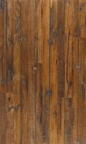 Kahrs Flooring Engineered Hardwood by Kahrs Unico Oak Engineered Wood Flooring Smoked Oiled Kahrs