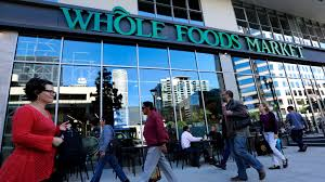 Remember When Amazon Only Sold Books? - LA Times Why Is Barnes And Noble Getting Out Of The Bookstore Business Amp Closing Far Fewer Stores Even As Online Sales Introduces New Samsung Galaxy Tab A Nook Online Books Ebooks Music Movies Toys And Storytime For Kids In Brentwood Tn The Forest Hills Faces Final Chapter Crains York Into Beauty Racked To Close Jefferson City Store Central Mo Breaking 7 By 9780594762157 Amazoncom Bnrv200 8gb Color Wifi Ereader Nobles Restaurant Serves 26 Entrees Eater
