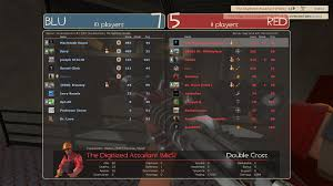 Halloween Spell Tf2 Exorcism by Screenshot Sunday Monday Week Of September 27th 28th 2015 Tf2