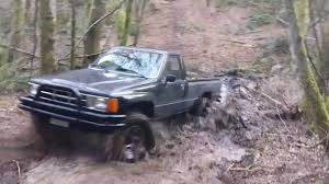 1984 Toyota Pickup Mud Bogging - YouTube Toyota Hilux Wikipedia 1984 Pickup 4x4 Low Miles Used Tacoma For Sale In Wheels Deals Where Buyer Meets Seller On Crack 84 Toyota 4x4 Truck Sr5 Short Bed Trd Motor Pkg 1 Owner The Last 28 Truck Up 22re Only 43000 Actual Cstruction Zone Photo Image Gallery Extra Cab Straight Axle Offroad Rock Crawler Rources Pictures Information And Photos Momentcar Filetoyotapickupjpg Wikimedia Commons 1985 1986 1987 1988 1989 1990 1991 1992 1993 1994 V8 Cversion Glamorous Toyota 350 Swap Autostrach