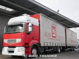 Renault Premium 450 Truck + Trailer Euro Norm 4 €7400 - BAS Trucks Renault T 440 Comfort Tractorhead Euro Norm 6 78800 Bas Trucks Bv Bas_trucks Instagram Profile Picdeer Volvo Fmx 540 Truck 0 Ford Cargo 2533 Hr 3 30400 Fh 460 55600 500 81400 Xl 5 27600 Midlum 220 Dci 10200 Daf Xf 27268 Fl 260 47200 Scania R500 50400 Fm 38900