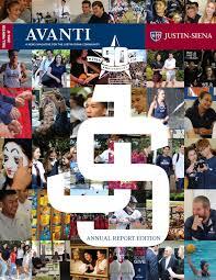 100 Denise Rosselli Avanti AutumnWinter 201617 By JustinSiena Issuu