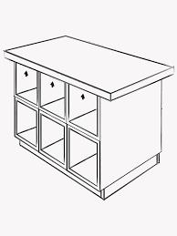 kücheninsel selber bauen so geht s ikea deutschland