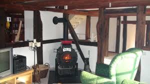wohnzimmer mit ofen caseconrad