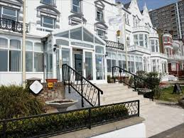 100 Westcliff Park Apartments The Hotel By Muthu Hotels SouthendonSea United