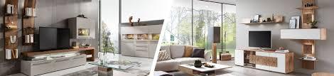 wohnwert im wohnzimmer bei möbel kraft kaufen