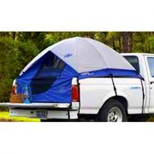 Climbing : Magnificent Napier Sportz Series Truck Tent Iii Tacoma ... Our Review On Napier Sportz Avalanche Iii Tent Review Cove 61000 Suv Outdoors Backroadz Truck 65 Ft Bed Walmart Canada Chevy Silverado 11 82000 57 Series Best Pickup Tents For Camo Full Size Regular Crew Cab Product Motor Vehicle Camping Dealer Option Vs Nissan Titan Forum Pictures Gm Authority