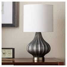 Target Fillable Lamp Base by 16 Fillable Lamp Base Target 100 Threshold Arc Floor Lamp