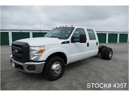 Ford Cab & Chassis Trucks In Ohio For Sale ▷ Used Trucks On ... 2012 Ford F150 Lariat 4x4 Ecoboost Verdict Motor Trend Truck Trucks Raptor Trucks Cab Chassis In Ohio For Sale Used On Super Premier Vehicles For Near Lumberton First Drive Svt Raptor F250 Crew Pickup In Knersville Nc Named Offroad Truck Of Texas Test Review Youtube 150 Is Trends The Year Get A Closer F450 Duty Photos Specs News Radka Cars Blog 195766 Econoline Parts By Dennis Carpenter