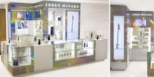 Retail Display Portfolio