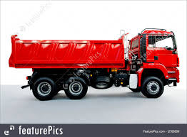 Red Truck Toy Picture Ct660 Dump Truck Red And Silver Diecast Masters Sinotruk Howo Dump Truck Kaina 44 865 Registracijos Metai 2018 Isolated On White Stock Image Of Single Driving Stock Vector Illustration Dumping Lorry 321402 Vintage Rustic Decor Adirondack Moover Solid Pantone 201c Buddy L Toy Tote Bag For Sale By Southern Tradition Editorial Otography Mover 65435767 First Gear 164 Scale Mack B61 Buffalo Road Imports Kenworth T880 Redsilver Truck Dump Big Red V20 Fs17 Farming Simulator 17 Mod Fs 2017 Arcade Ih Baby The Curious American Ruby Lane