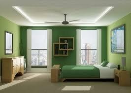 grüntöne wandfarbe 40 vorschläge archzine net