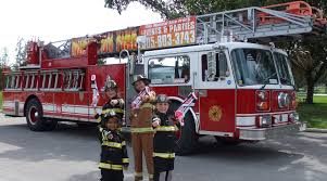 Monster Fire Trucks - Google Search | Fire Trucks | Pinterest | Fire ... Scott Geisel On Twitter Monster Trucksfire Safetykids Clinic Fire Trucks Teaching Numbers 1 To 10 Learning Count For Radio Flyer Electric Fire Truck Dolapmagnetbandco Truck Themed Birthday Ideas 9 Fantastic Toy Junior Firefighters And Flaming Fun The Ultimate Take An Inside Look Grave Digger Gta Wiki Fandom Powered By Wikia Bulldog 4x4 Firetruck Forestry Prevention Off Director Jewels Jam Is Headed Kansas City Ticket Giveaway Coloring Pages Coloring Pages Trucks Show Special With Daredevil Justin Sayne Burn Out