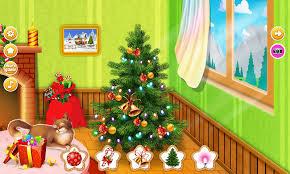 all about noel jeux maison de décoration for android