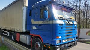 The Best Swedish Truck Ever Made: Scania 113M 380 — Steemit Elegant Twenty Images Where Are Toyota Trucks Made New Cars And Transit Tipper 1350 56 Plate Mk6 Best One Ever Made Ex Mod In Scania R999 Is One Mad Burnoutcapable Roadster Truck Video Miller Brothers Soft Serve Ice Cream 50 Year Club Hilux Japanese Nostalgic Car China Best Quality 45m3 3 Compartments Alinum Tanker Trailer Fords Hybrid F150 Will Use Portable Power As A Selling Point My 5 Tonneau Cover Of 2018 Reviews Buyers Guide Do We Have Some Love Here For Scanias Imo The Truck Food Hot Dog Cart Jyb21 Design Italian Restaurant Photos Pictures