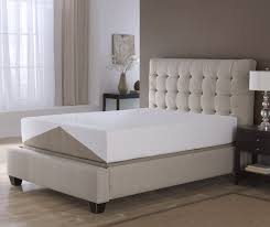 Corsicana Bedding Corsicana Tx by American Home Furnishings