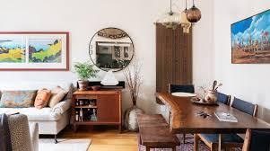 100 Urban Retreat Furniture Brooklyn Heights New York The Plum Guide