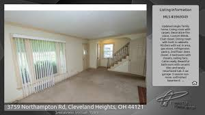3759 northton rd cleveland heights oh 44121