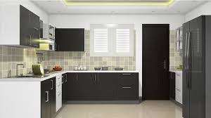 100 Image Home Design Interior Offers 4bhk Interior Ing Packages