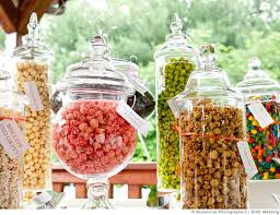 Download Cheap Fall Wedding Decorations | Wedding Corners 58 Genius Fall Wedding Ideas Martha Stewart Weddings Backyard Wedding Ideas For Fall House Design And Planning Sunflower Flowers Archives Happyinvitationcom 25 Best About Foods On Pinterest Backyard Fabulous Budget Reception 40 Best Pinspiration Images On Cakes Idea In 2017 Bella Weddings