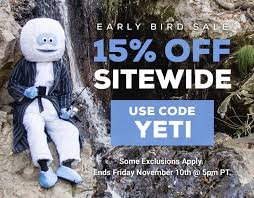 15% Off Storewide At Skate Warehouse - Free Coupon Code 77 Yeti Casino Extra Spins In December 2019 Claim Now Gta Water Coupon Airsoft Gi Coupons Promotional Codes 20 Off Gliks Promo Discount Wethriftcom 15 Off Storewide At Skate Warehouse Free Code Cooler Sale Where To Find Bag Deals Money Rambler 12oz Bottle With Hshot Cap Islanders Outfitter Personalized Cancer Awareness Decal Any Color Vaporjoescom Vaping And Steals Yeti Blowout Buy Cyber Monday Newegg Deals Pc Gamer On Twitter Get This Blue Microphone Bundle