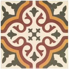 whitby floor tile 癸72 17 m2 or 癸2 89 per tile 20cm x 20cm