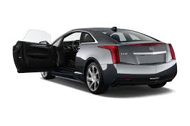 2014 Cadillac ELR Reviews And Rating | Motor Trend 2014cilcescalade007medium Caddyinfo Cadillac 1g6ah5sx7e0173965 2014 Gold Cadillac Ats Luxury On Sale In Ia Marlinton Used Vehicles For Escalade Truck Best Image Gallery 814 Share And Cadillac Escalade Youtube Cts Parts Accsories Automotive 7628636 Sewell Houston New Cts V Your Car Reviews Rating Blog Update Specs 2015 2016 2017 2018 Aoevolution Vehicle Review Chevrolet Tahoe Richmond