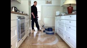 travertine floor polishing hshire surrey east sussex