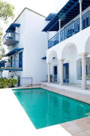 chambre bleue tunis les maisons d hôtes une nouvelle façon de découvrir la tunisie