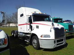 Deanco Auctions 1979 Ford 8000 Semi Truck Cab And Chassis For Sale Sold At Auction Sullivan Auctioneersupcoming Events Machinery Estate Auction 1998 Volvo Vn Item E3896 Sold May 21 Truck A Heavy Duty Trucks Online Key Auctioneers Semi For Sale Dodge Sold Diamond T 522 Texaco Livery Rhd Auctions Lot 26 Top 5 Reasons To Join The Dealers Australia 1949 Kb 11 Intertional Single Axle Tractor Used 2009 Freightliner Cascadia Dc5289 Trailers 2007 Mack Granite Cv713 Day Cab Used 474068 Miles