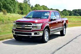 Ford Truck Month 2018 Ford Lease Ford Truck Month 2018 Commercial ... Gullo Ford Of Conroe The Woodlands Its Truck Month At Big Savings During Rusty Eck 2017 Youtube 1566 On Vimeo In Columbus Texas Champion Lincoln Mazda Owensboro Ky Specials Dallas Dealer Park Cities Is Coming Soon To Best Nashua Brandon Ms Ashland Chrysler Wi Paul Miller October 2013 Sales Fseries Still Rules Ram Approaches